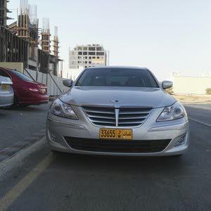 Best price! Hyundai Genesis 2012 for sale