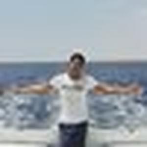 Hosny Elpop