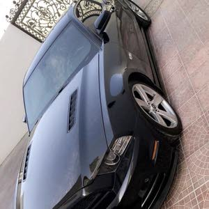 Ford Mustang car for sale 2013 in Muscat city