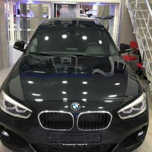 BMW مستعملة