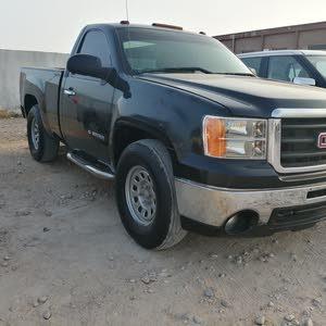 30,000 - 39,999 km mileage GMC Sierra for sale
