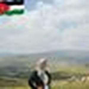 Al-Dana Abdo