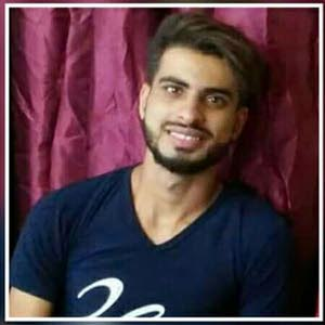 محمود رشيد حباب
