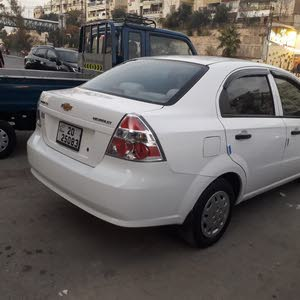 Used 2010 Chevrolet Aveo for sale at best price