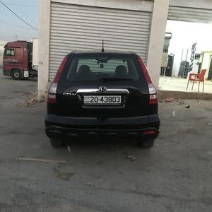 CR-V 2009 for Sale