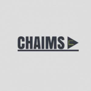 chamis.uae