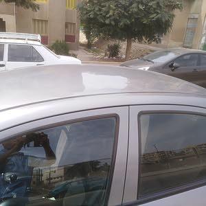 2008 Chevrolet Aveo for sale in Cairo