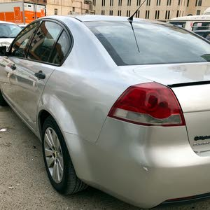 Available for sale!  km mileage Chevrolet Lumina 2008