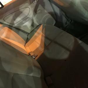 Gasoline Fuel/Power   Nissan Sunny 2012
