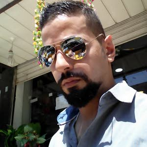 Mahmoud Sultan
