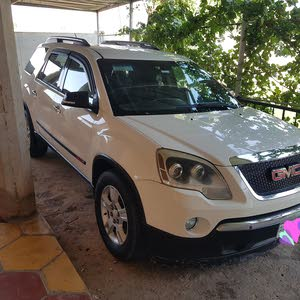 Best price! GMC Acadia 2009 for sale