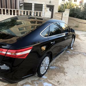 Best price! Toyota Avalon 2015 for sale