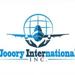 jooory international