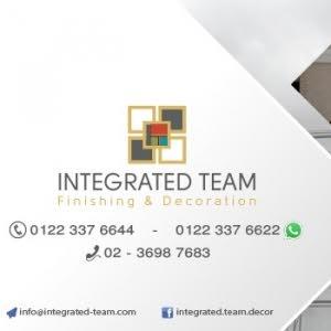 integrated team