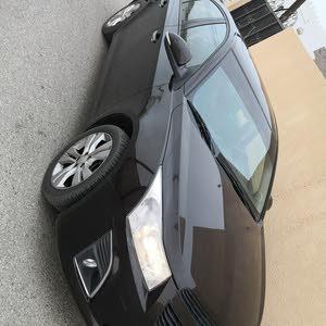 130,000 - 139,999 km mileage Chevrolet Cruze for sale