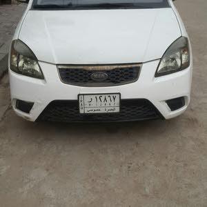 170,000 - 179,999 km Kia Rio 2012 for sale