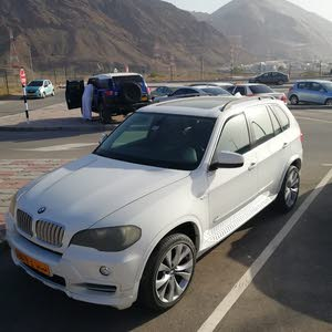 Best price! BMW X5 2009 for sale
