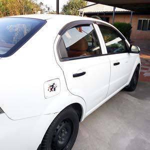أفيو للبيع موديل 2011 الشركة العامة حرة ب 80