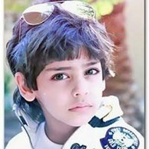 احمد الفارسي