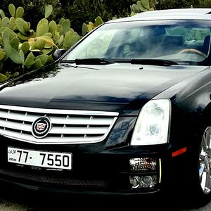 a Used  Cadillac is available for sale