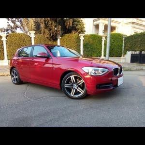 Automatic New BMW i8