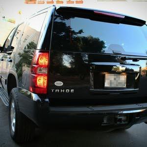 140,000 - 149,999 km Chevrolet Tahoe 2011 for sale