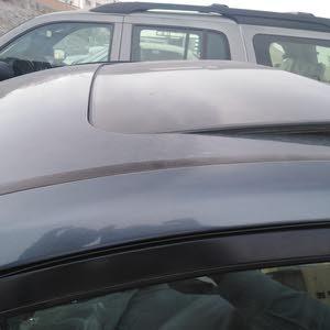 سوناتا فل كامل سقف شاشه مثبت سرعه 6 سلندر تسخين مقاد جلد