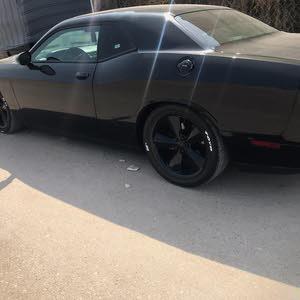 Dodge Challenger 2014 For Sale