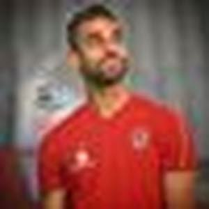 Fady Aziz