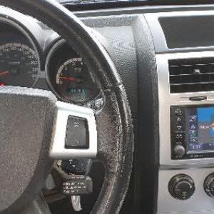 Best price! Dodge Nitro 2011 for sale