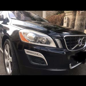Best price! Volvo XC60 2010 for sale