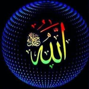عمرو Mostafa