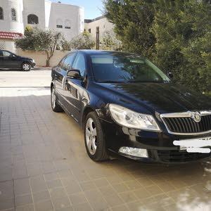 Available for sale! 80,000 - 89,999 km mileage Skoda Octavia 2011