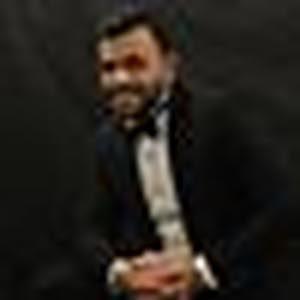Eng-Ahmad Abu Zaid