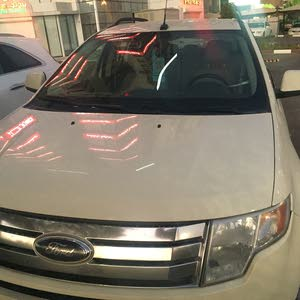 Automatic Ford 2008 for sale - Used - Hawally city