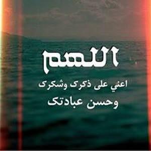 ابو حميد حسين