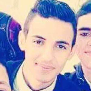 Malek Abukhder