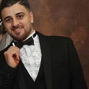 Ahmad Hmouary