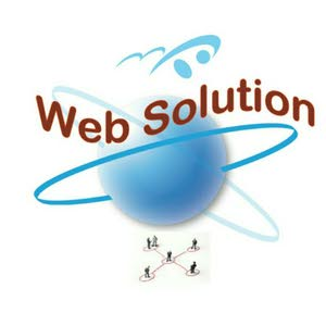 BP Solutions Alouri
