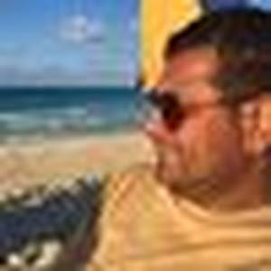 عبد الحميد محمود