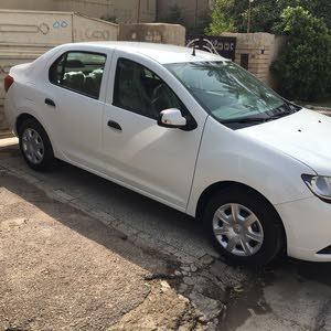 New Renault Symbol for sale in Baghdad