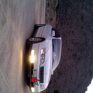 Automatic Used Chevrolet Caprice