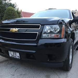 Used 2013 Tahoe for sale