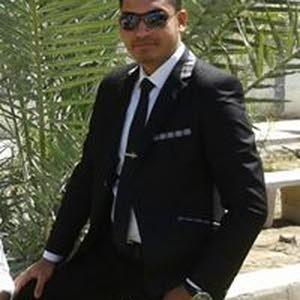 احمد الخطاط