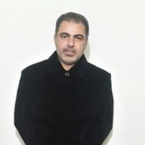 مازن الغراوي