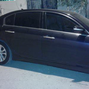 30,000 - 39,999 km Hyundai Genesis 2013 for sale