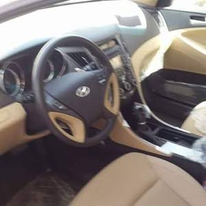2014 Hyundai Sonata for sale