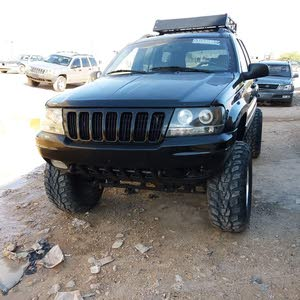 Used 2015 Jeep Cherokee for sale at best price