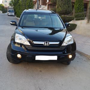 For sale CR-V 2009