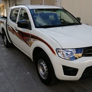 L200 2014 for Sale